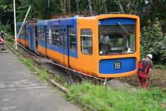 P1011633