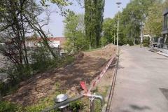 2020-04-24_016-_Öhder-Strasse