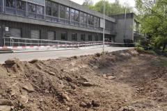 2020-04-24_025-_Öhder-Strasse
