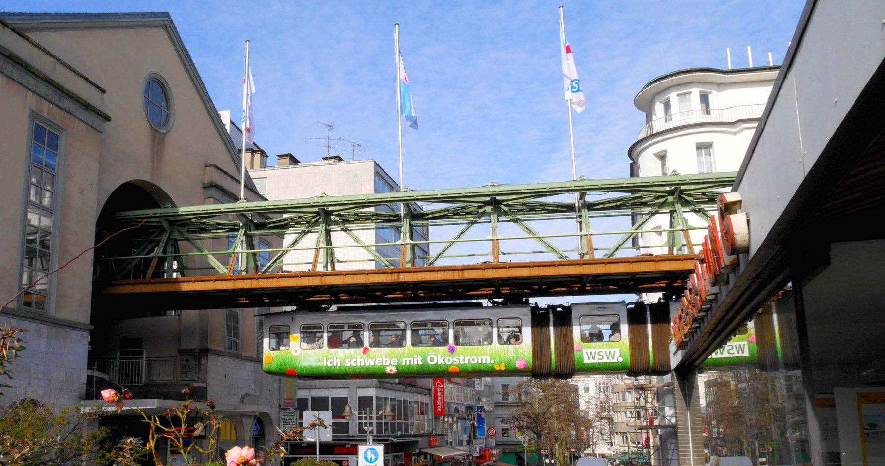 2014-02-14_185_Wuppertal_Alte-Freiheit-scaled