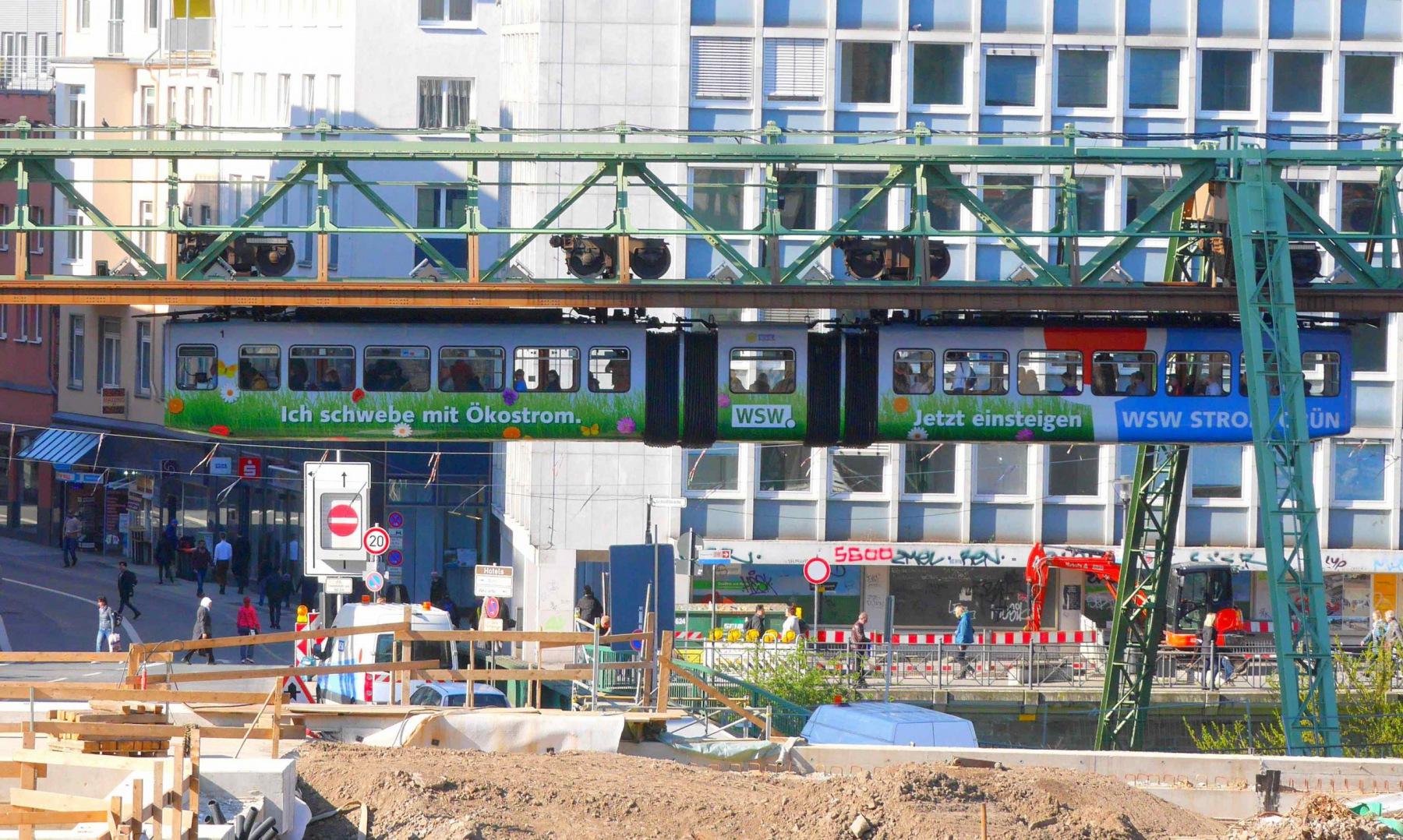 2016-04-20_216_Wuppertal_Umbau-Döppersberg-scaled