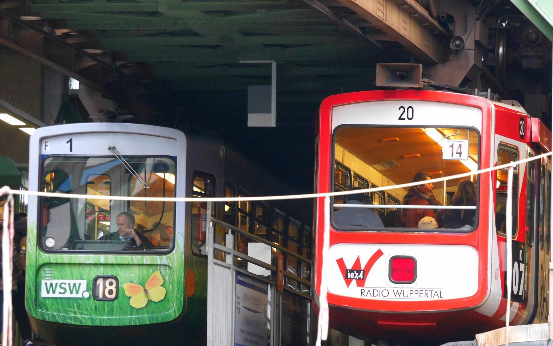 2016-12-17_017_Wuppertal_Umbau-Döppersberg-scaled